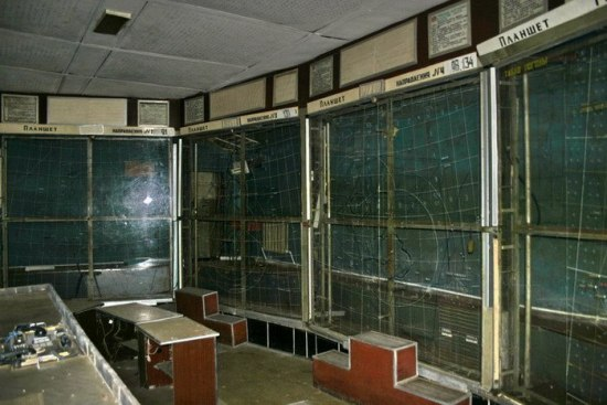 abandoned-anti-aircraft-defence-command-center-4