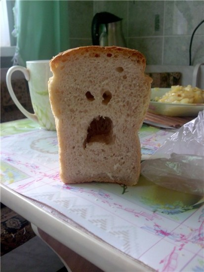evil-russian-bread