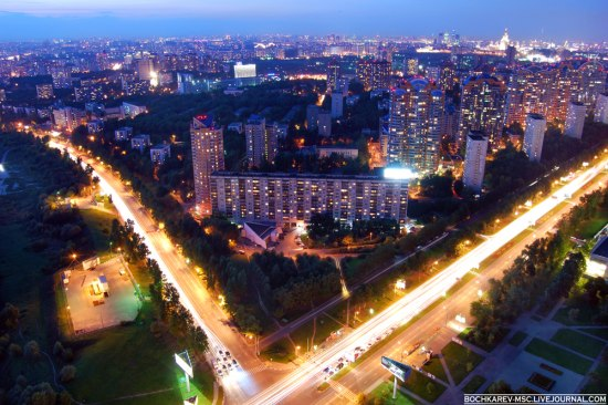 moscow-city-views-2