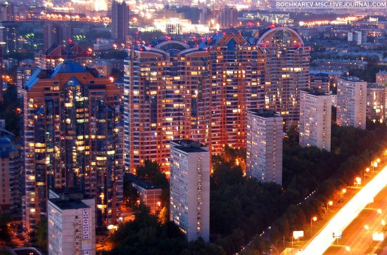 moscow-city-views-3