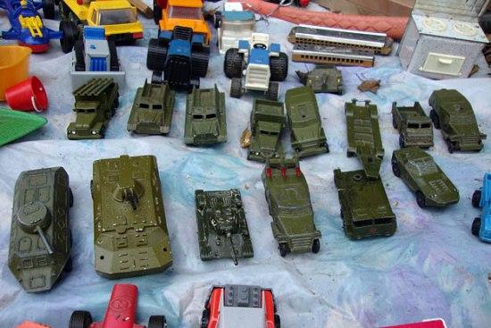 soviet-kids-toys-1