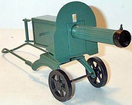 soviet-kids-toys-10