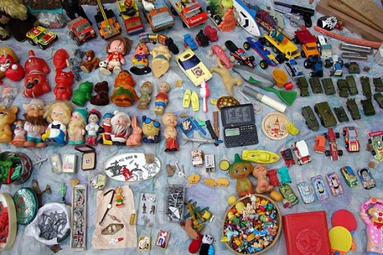 soviet-kids-toys-2