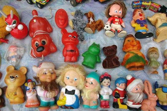 soviet-kids-toys-3