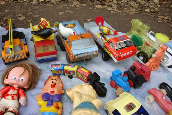 soviet-kids-toys-4