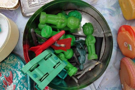 soviet-kids-toys-5