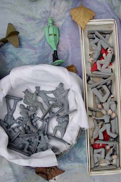 soviet-kids-toys-6