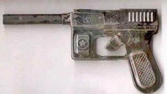soviet-kids-toys-9