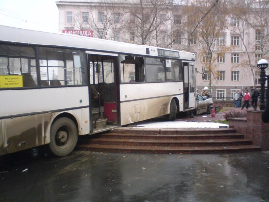 tver-city-bus-accident-1