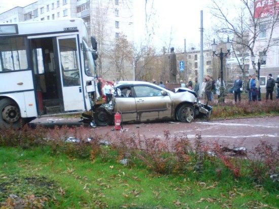 tver-city-bus-accident-2