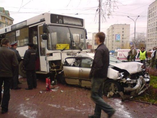 tver-city-bus-accident-3