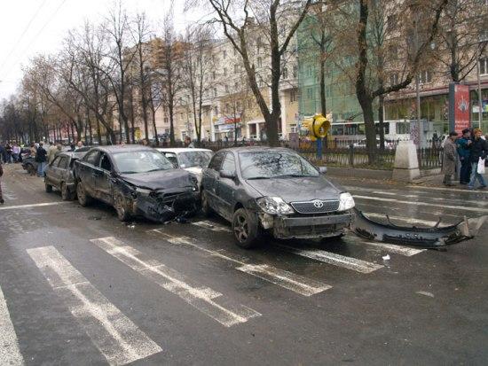 tver-city-bus-accident-4