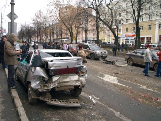 tver-city-bus-accident-5