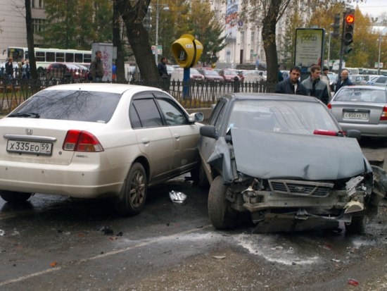 tver-city-bus-accident-6