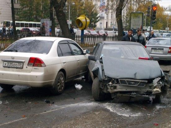 tver-city-bus-accident-6