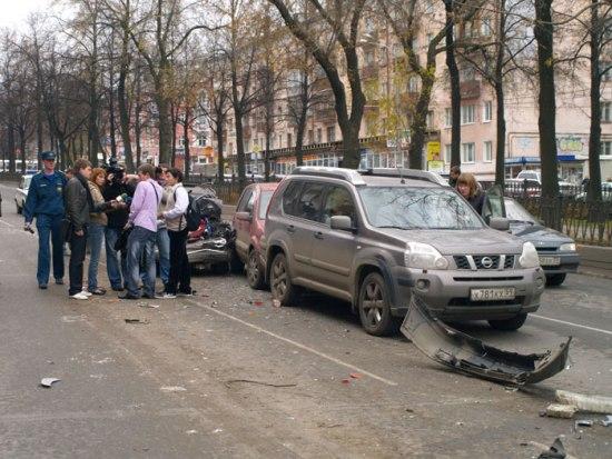 tver-city-bus-accident-7