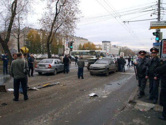 tver-city-bus-accident-8
