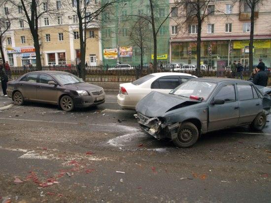 tver-city-bus-accident-9