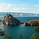 Seven wonders of Russia