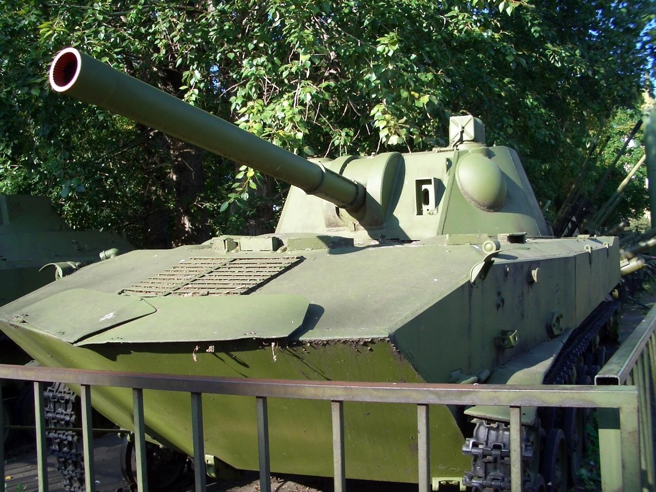 Future Military Tanks Russian war machines m...