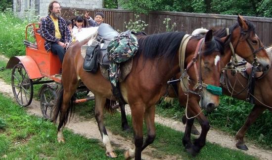 russia-tver-oblast-horseback-riding-2