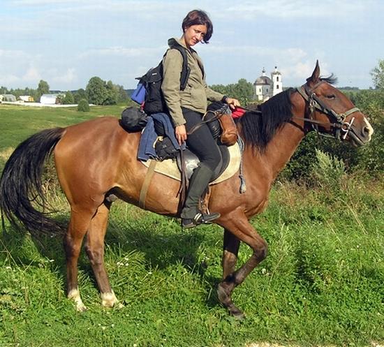 russia-tver-oblast-horseback-riding-5