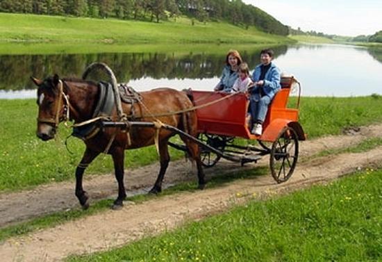 russia-tver-oblast-horseback-riding-8