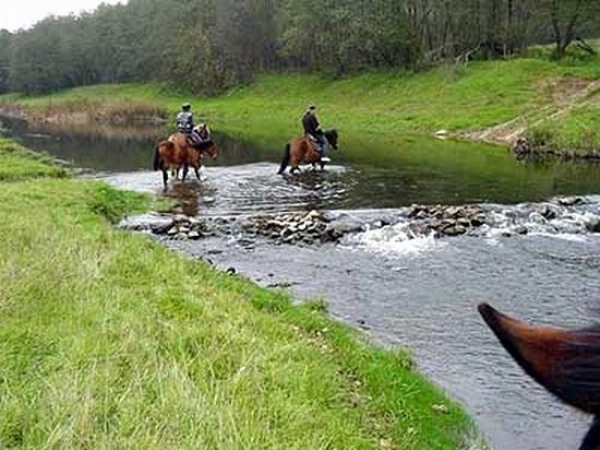 russia-tver-oblast-horseback-riding-9