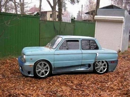 russian-cars-tuning-10