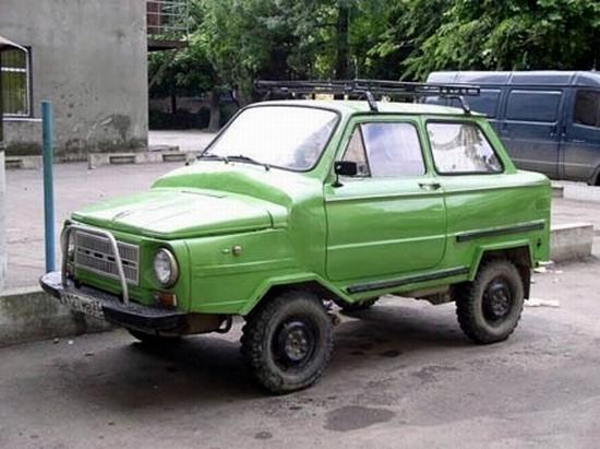 russian-cars-tuning-11
