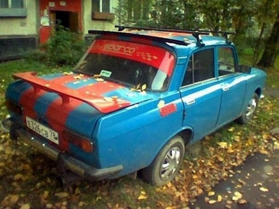 russian-cars-tuning-12