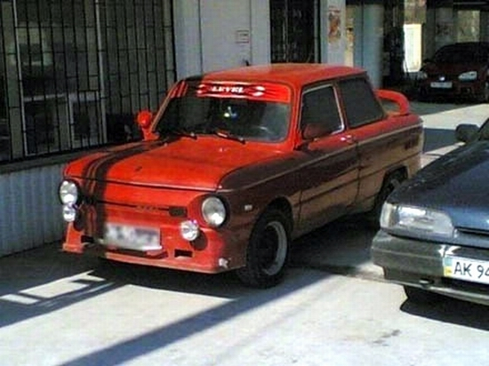 russian-cars-tuning-13
