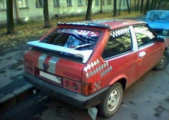 russian-cars-tuning-2