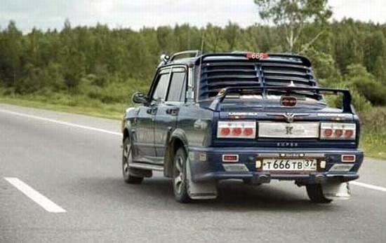 russian-cars-tuning-3