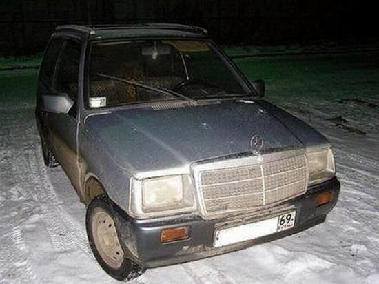 russian-cars-tuning-4