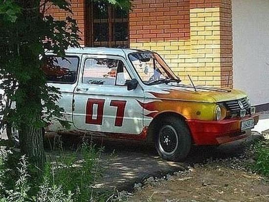 russian-cars-tuning-5