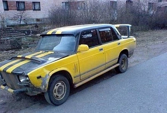 russian-cars-tuning-6
