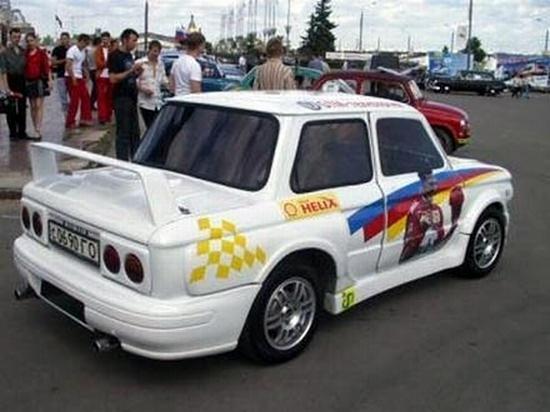 russian-cars-tuning-8
