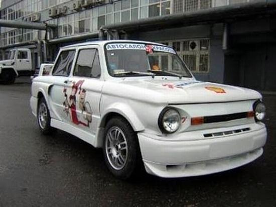russian-cars-tuning-9