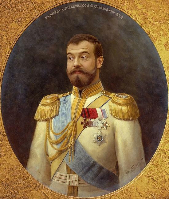 russian-empire-politics-style-1-small