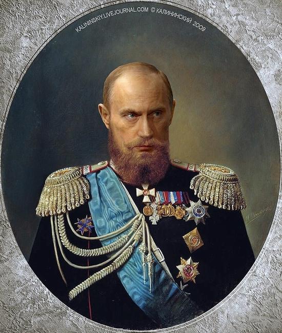 russian-empire-politics-style-2-small