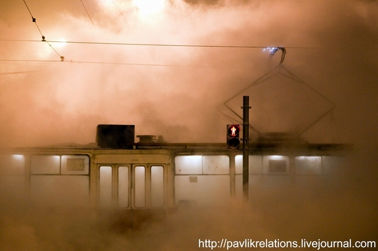 saint-petersburg-heating-main-accident-1