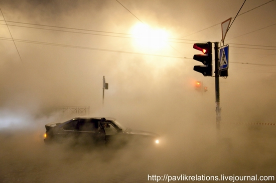 saint-petersburg-heating-main-accident-10