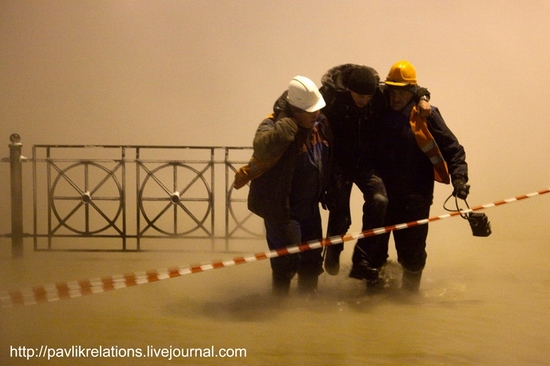 saint-petersburg-heating-main-accident-11