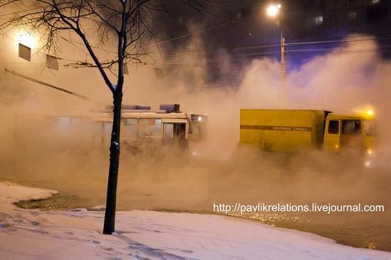 saint-petersburg-heating-main-accident-6
