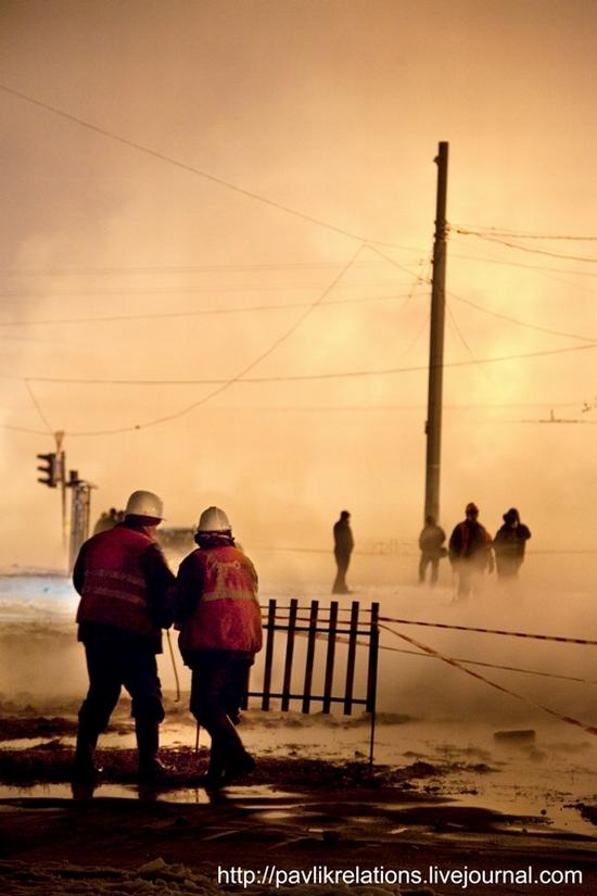 saint-petersburg-heating-main-accident-7