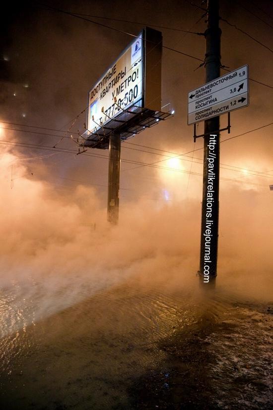 saint-petersburg-heating-main-accident-8