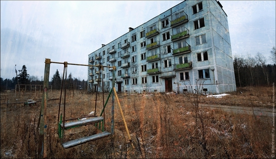 soviet-army-abandoned-cantonment-1-small