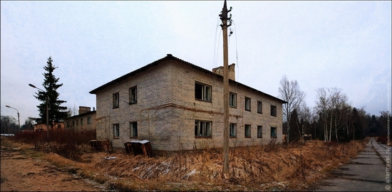 soviet-army-abandoned-cantonment-10-small
