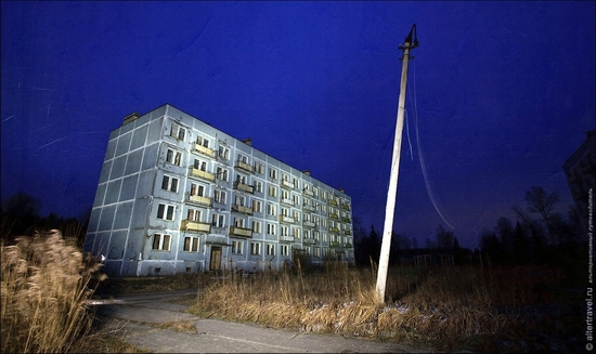 soviet-army-abandoned-cantonment-13-small
